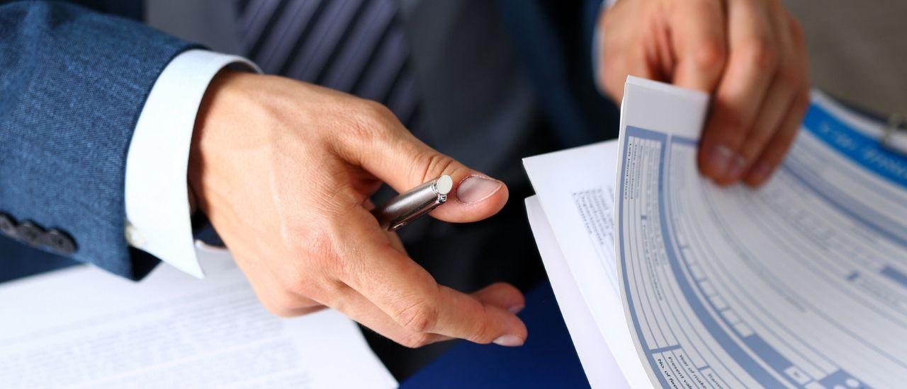 Assurance de votre entreprise : les incontournables