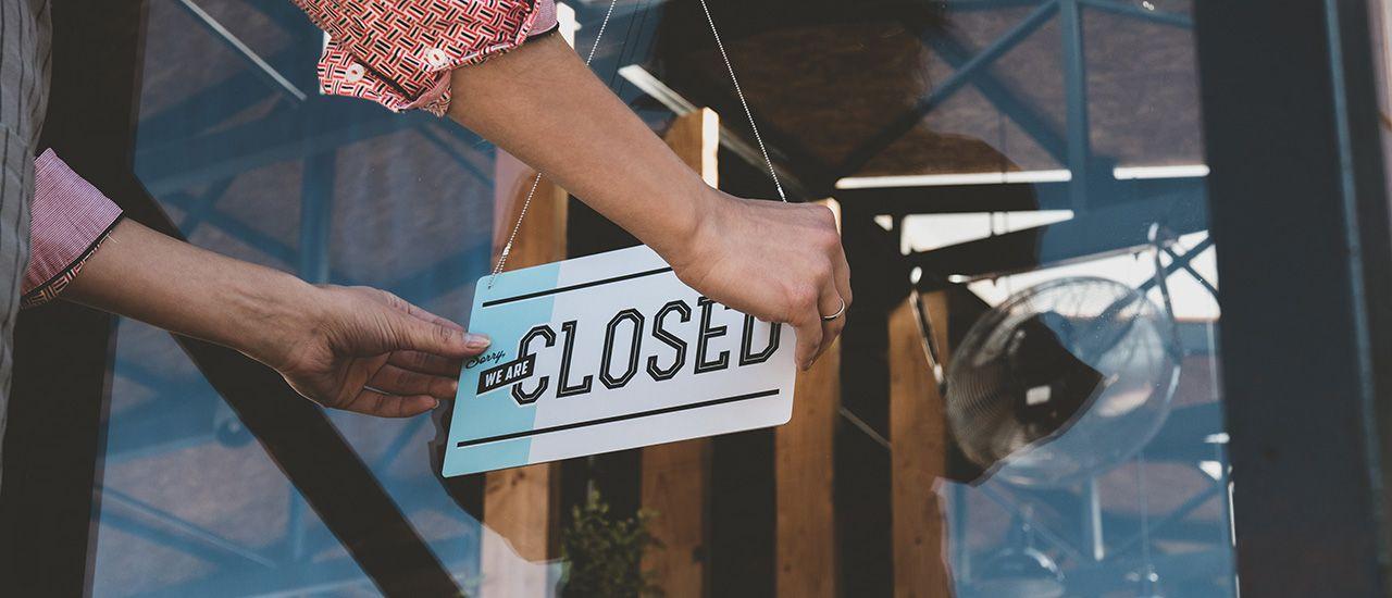 Une prise en charge des congés payés pour aider les entreprises les plus touchées par la crise