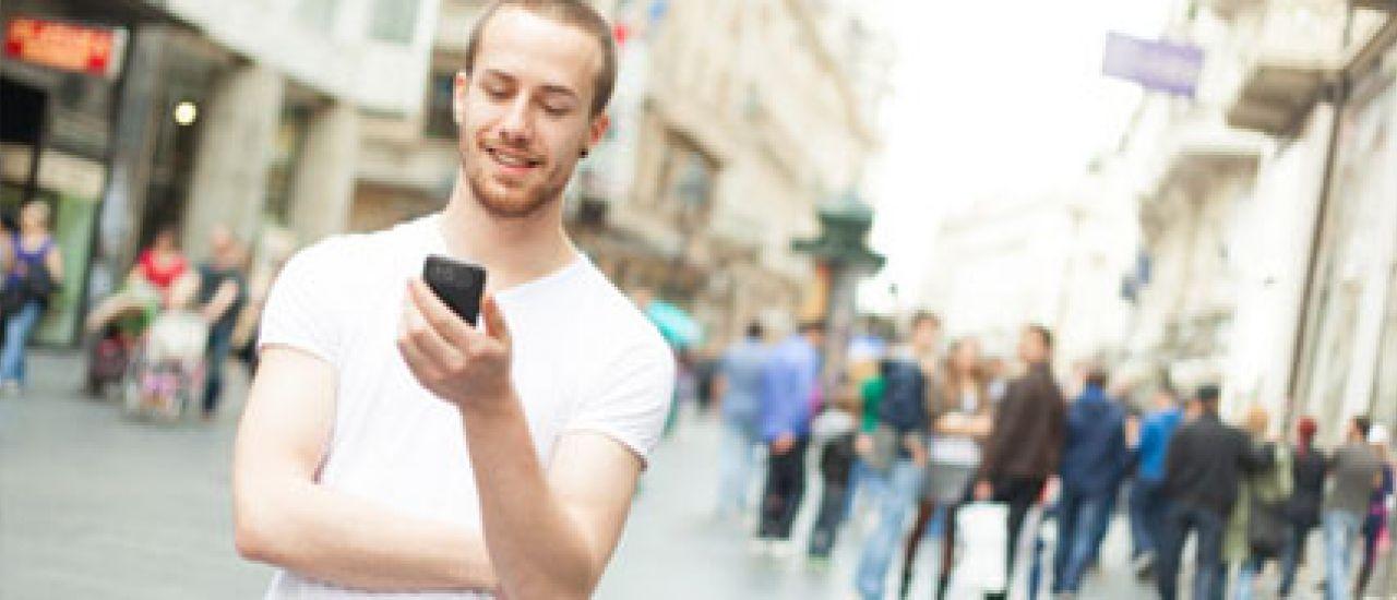 Quel est le meilleur smartphone du monde ?
