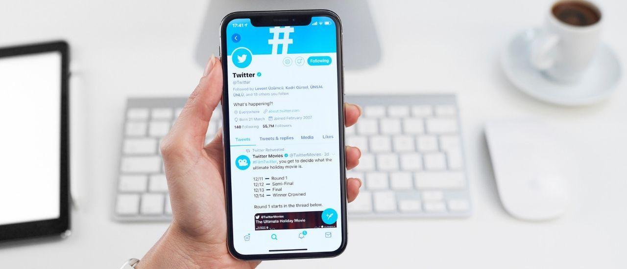 Retweet, J'aime et Réponse : comment générer de l'engagement sur Twitter ?