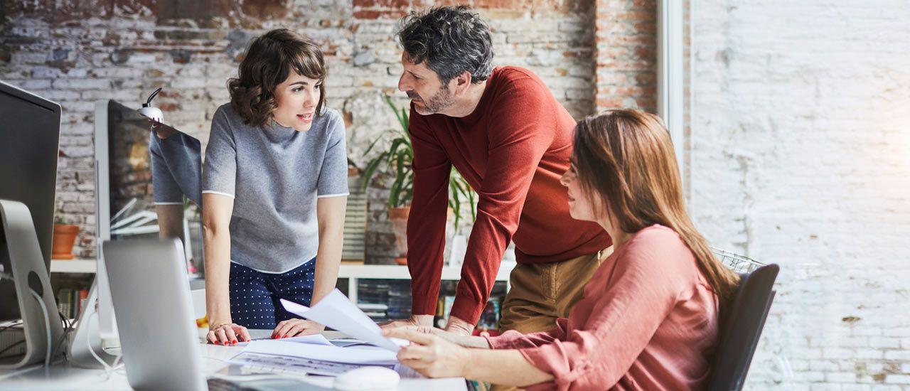Comment réduire les coûts de démarrage de votre entreprise ?