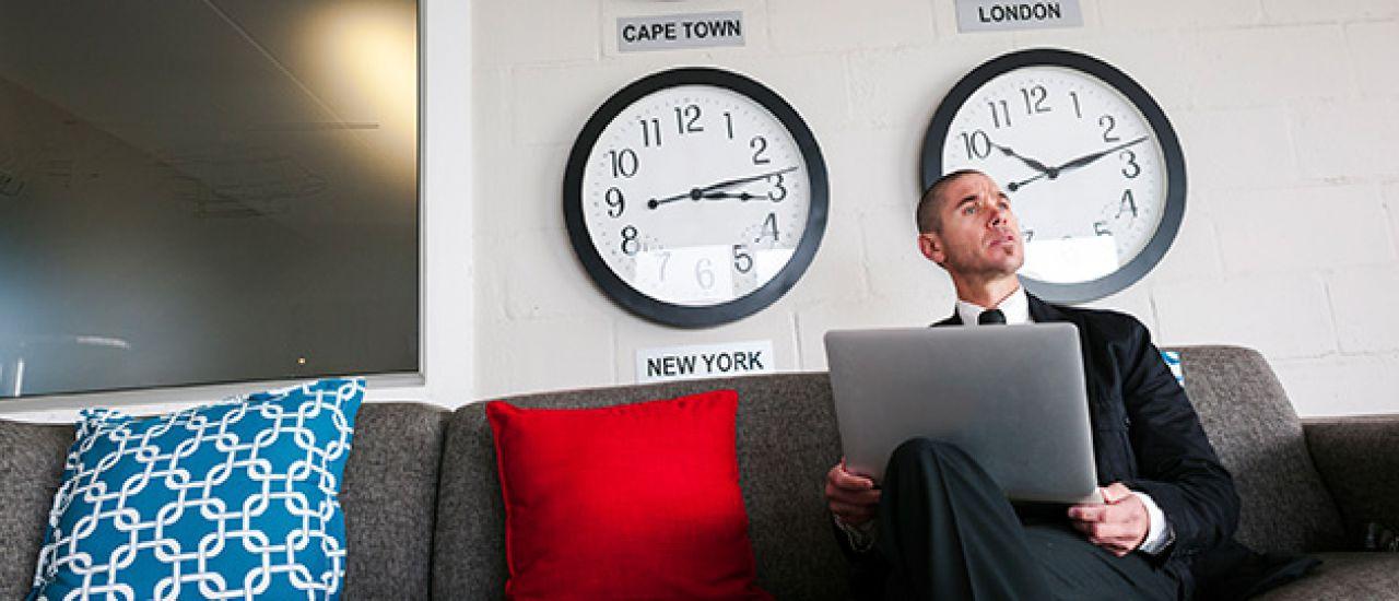 10 solutions pour gagner du temps et faire des économies