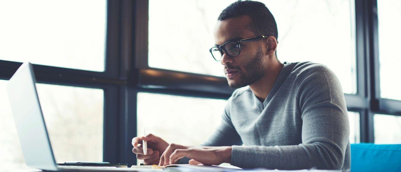 Les 5 objets high-tech indispensables aux entrepreneurs