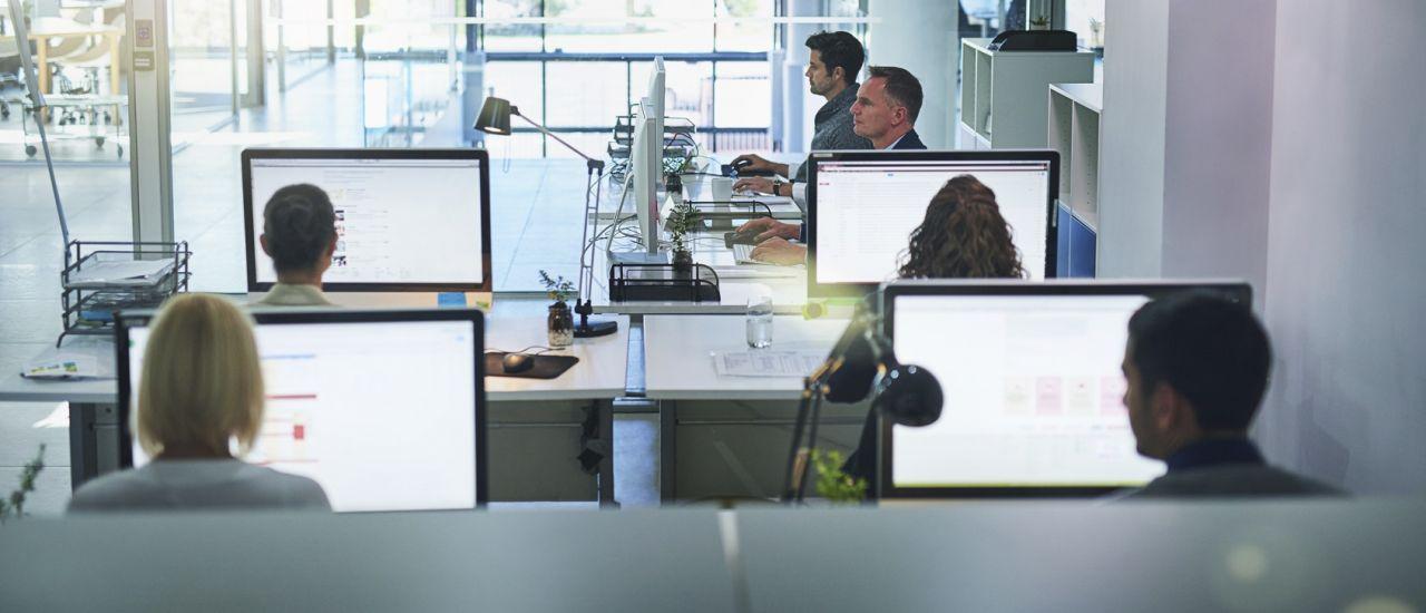 7 raisons d'utiliser un CRM pour son entreprise
