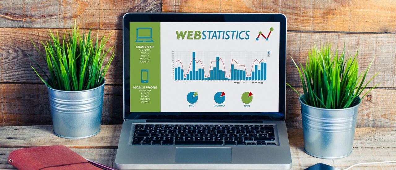 Tutoriel : Comment mesurer et améliorer le trafic de mon site web ?