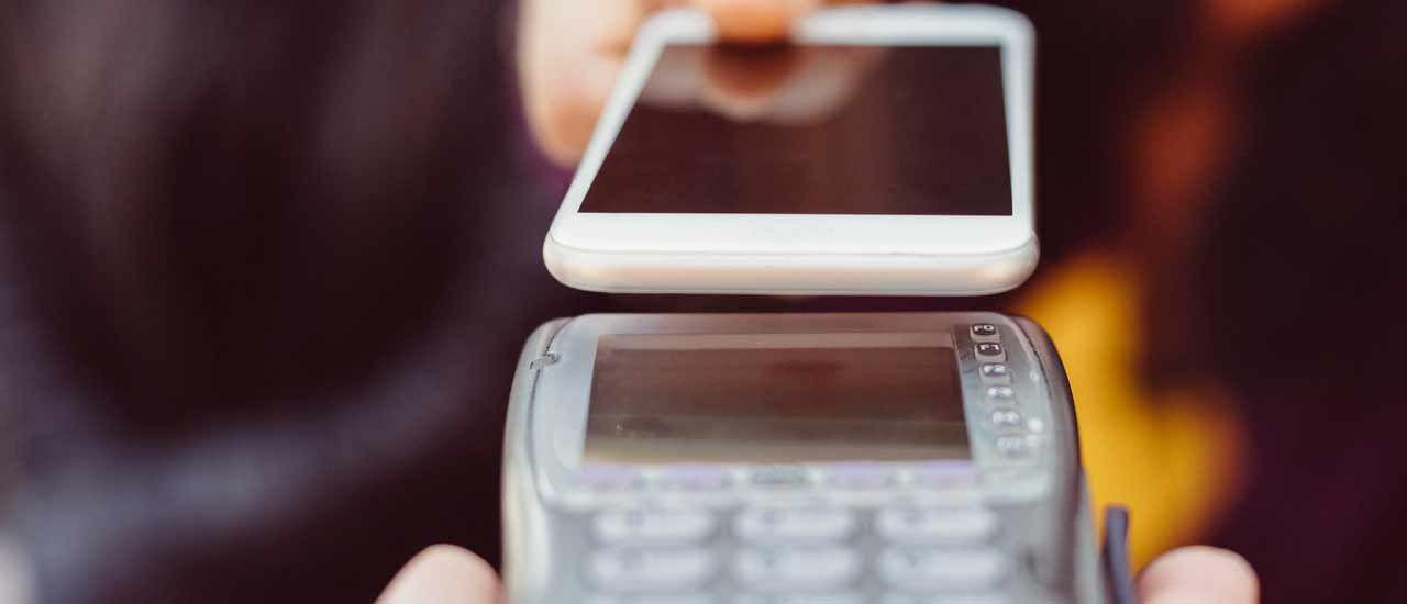 Comment encaisser les paiements bancaires depuis son smartphone ?