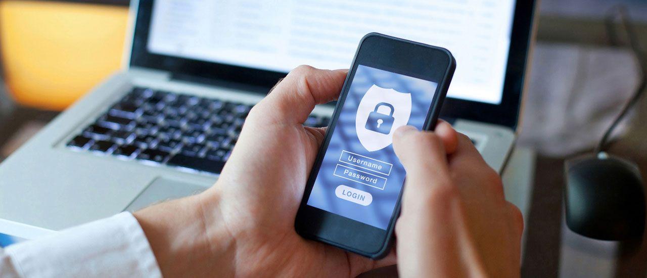 Cybersécurité : quel gestionnaire de mot de passe choisir ?