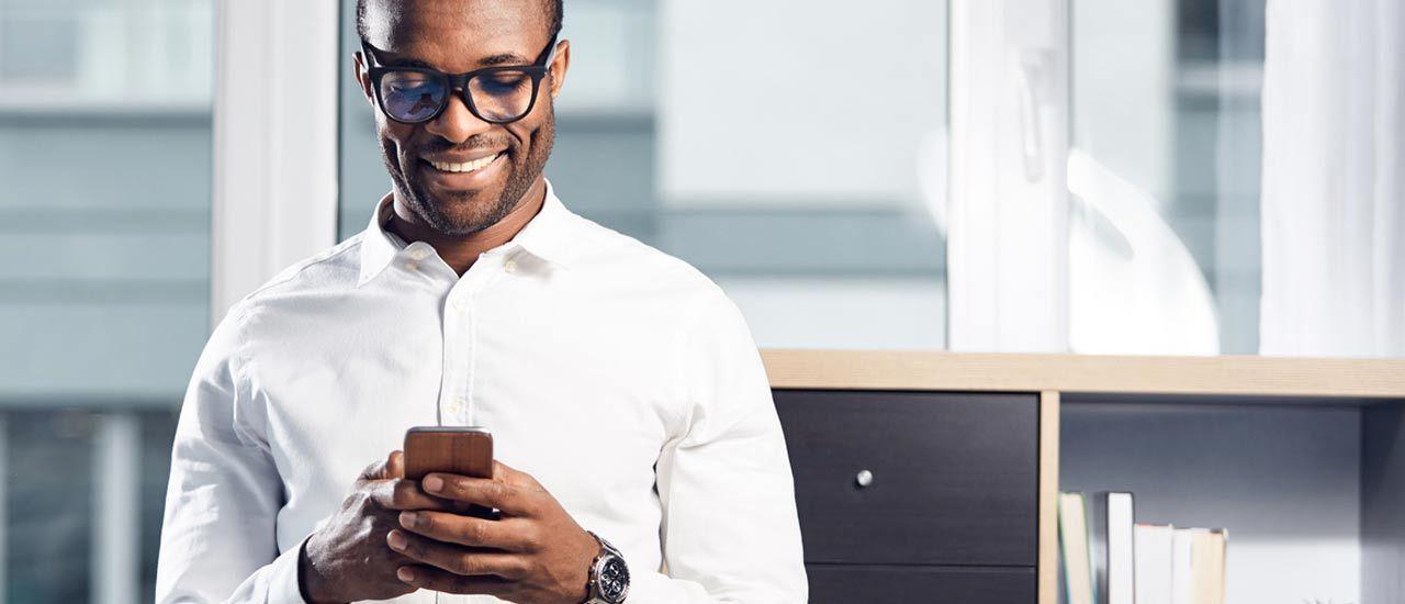 Top 5 des applis mobiles du parfait petit entrepreneur