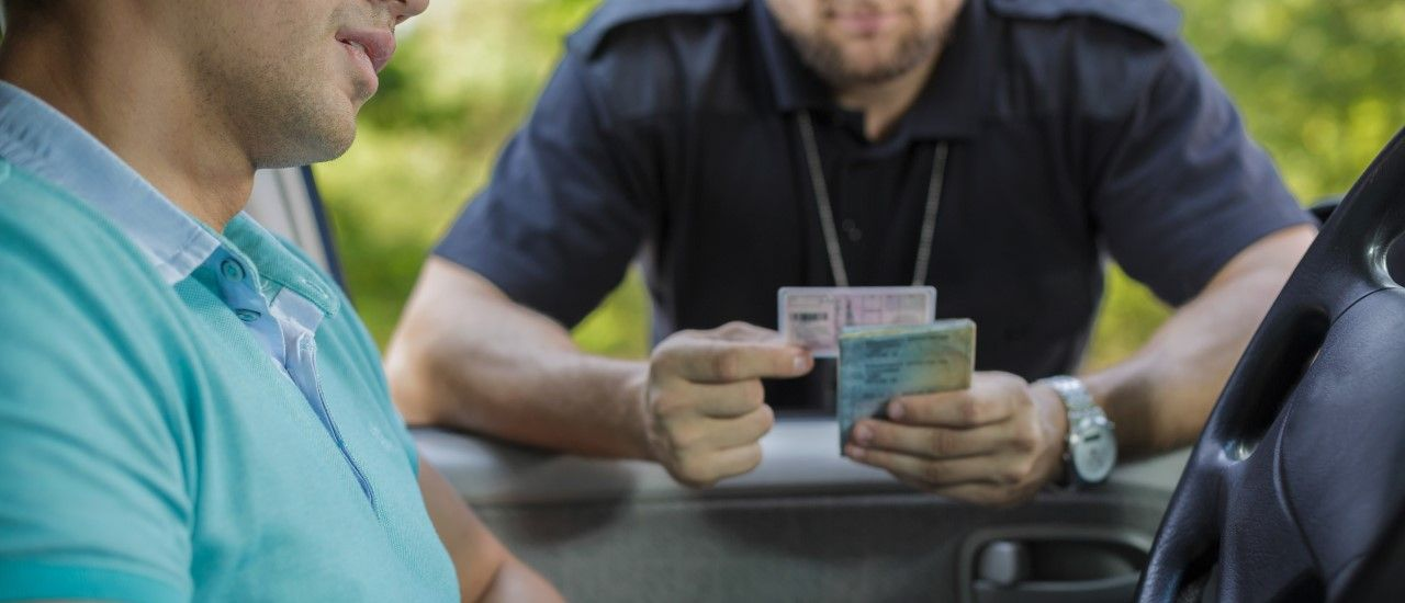 Déplacement des travailleurs en France : quelles sont les règles ?