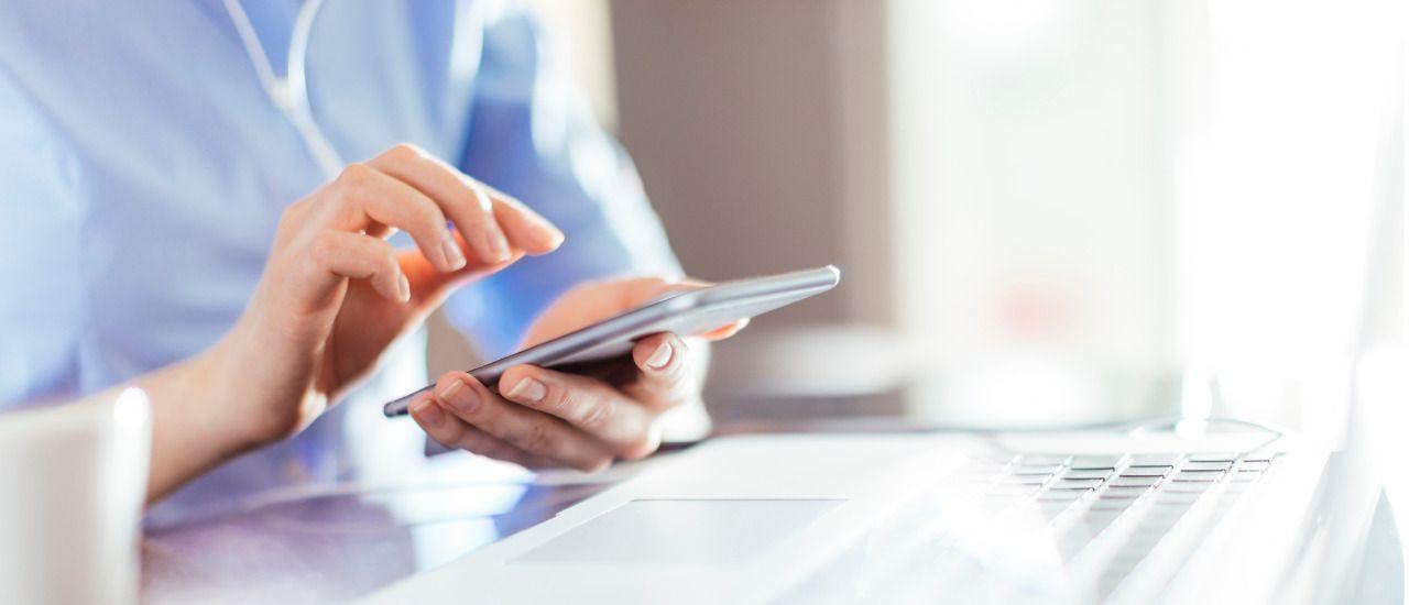Comment bien utiliser et optimiser votre messagerie Orange Pro ?