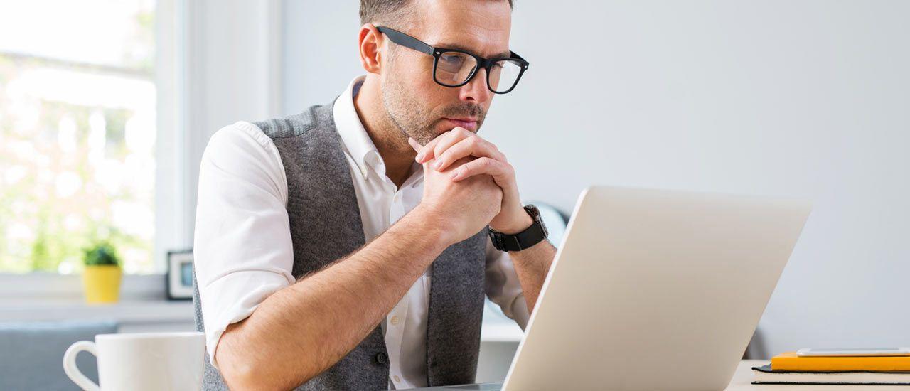 Les incontournables pour améliorer les performances de votre PC