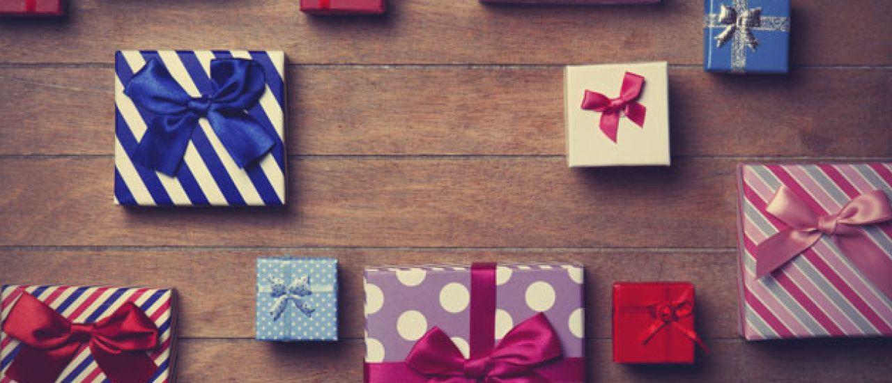 Gagnez des cadeaux high-tech avec la machine à émotions