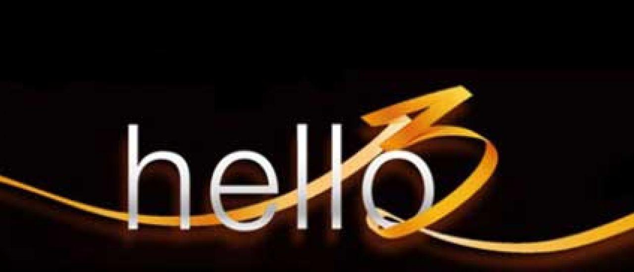 Ce qu'il faut retenir du Showhello 2014