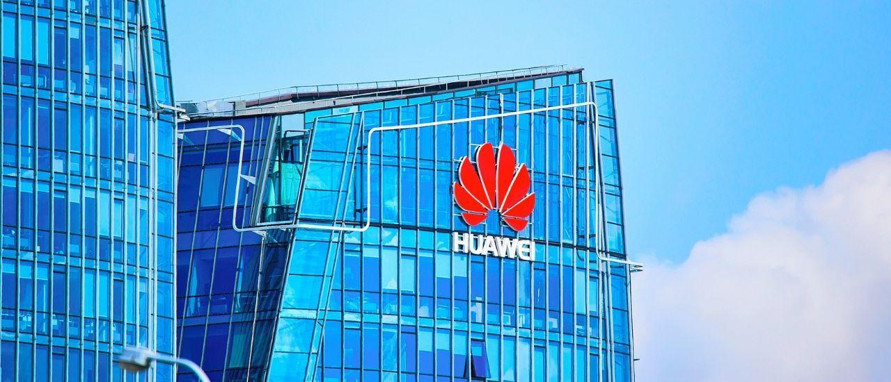 Huawei vs Trump : qu'est-ce qui pourrait changer pour les utilisateurs ?