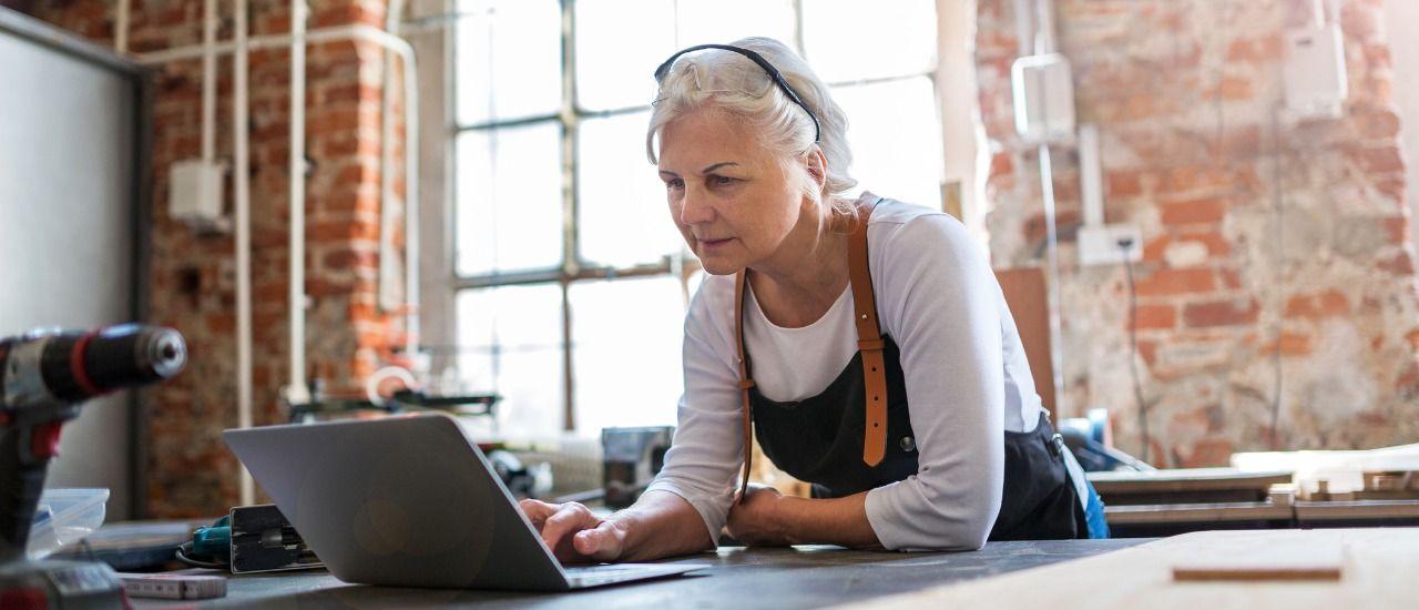 Quelle stratégie de communication pour développer votre business en ligne ?