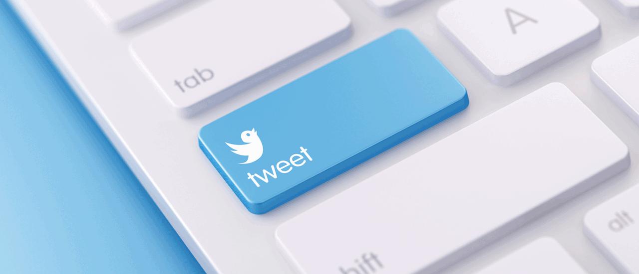 Tweetez efficacement pour que votre nombre de followers s'envole