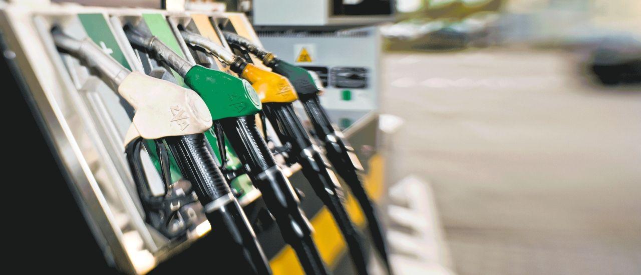 Mobilité : préparez-vous, les carburants vont changer de nom !