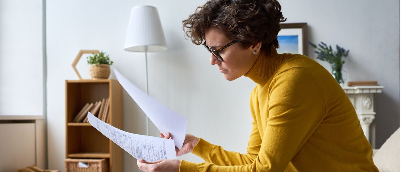 Covid : comment les entreprises peuvent-elles obtenir le report de paiement des impôts ?