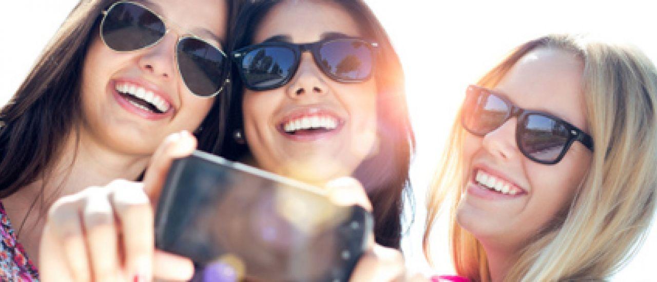 Astuce iOS : 3 fonctionnalités cachées de l'appareil photo