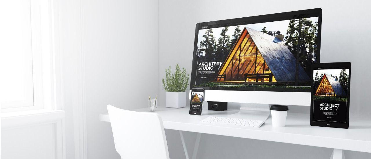 Comment améliorer la visibilité de votre site