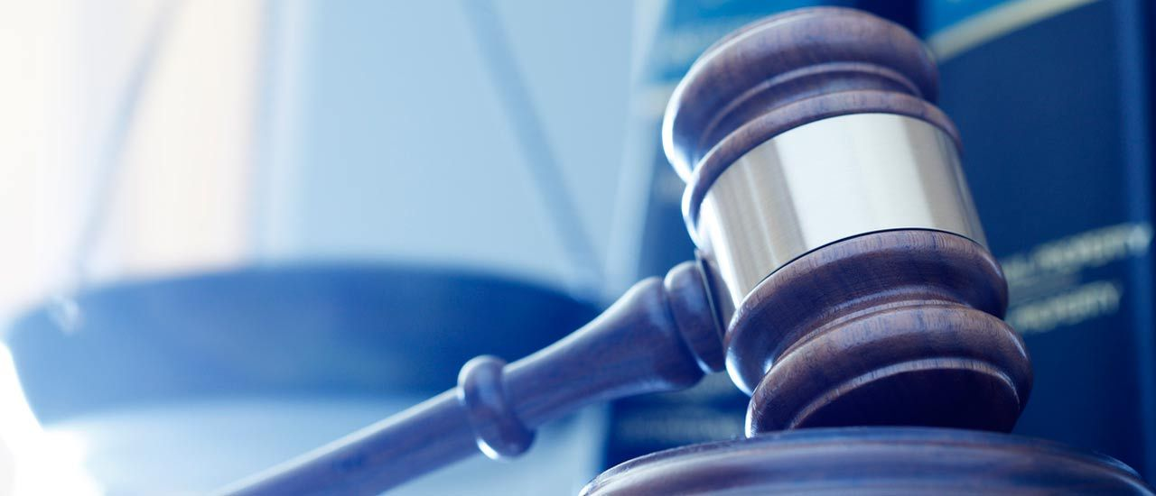 Les sites et applications spécialisés en conseil juridique