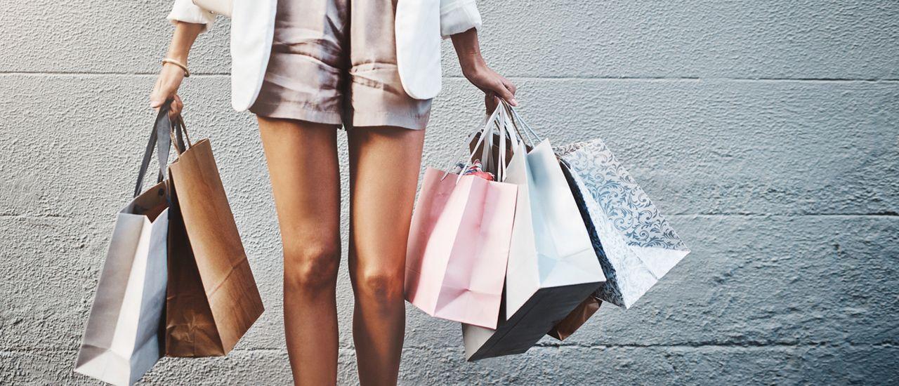 10 astuces pour réussir vos ventes flash