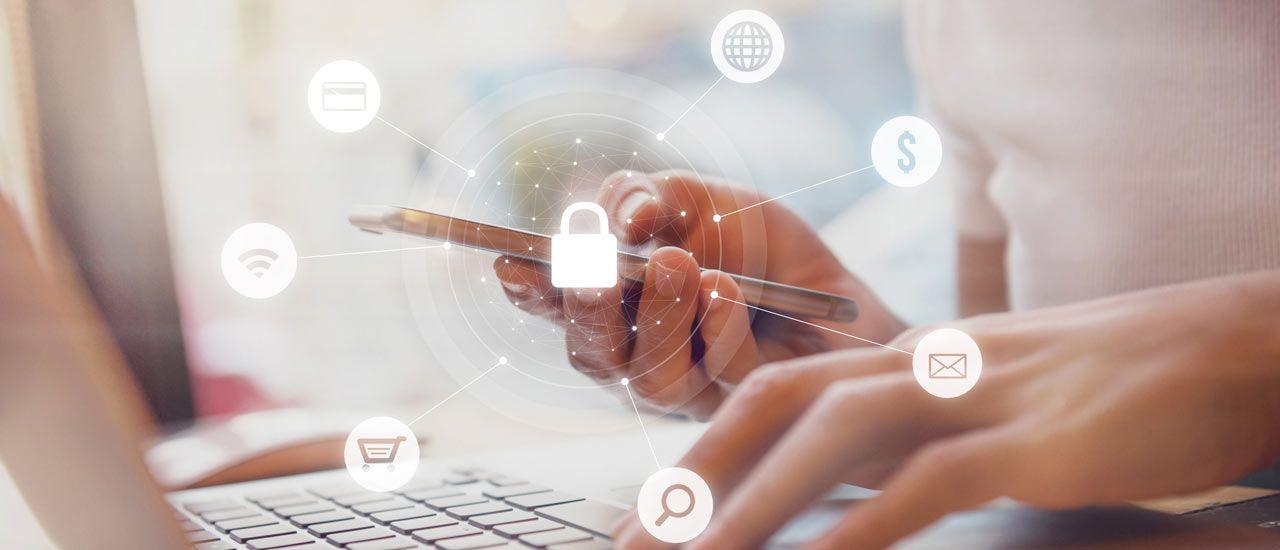 Comment protéger efficacement ses données ?