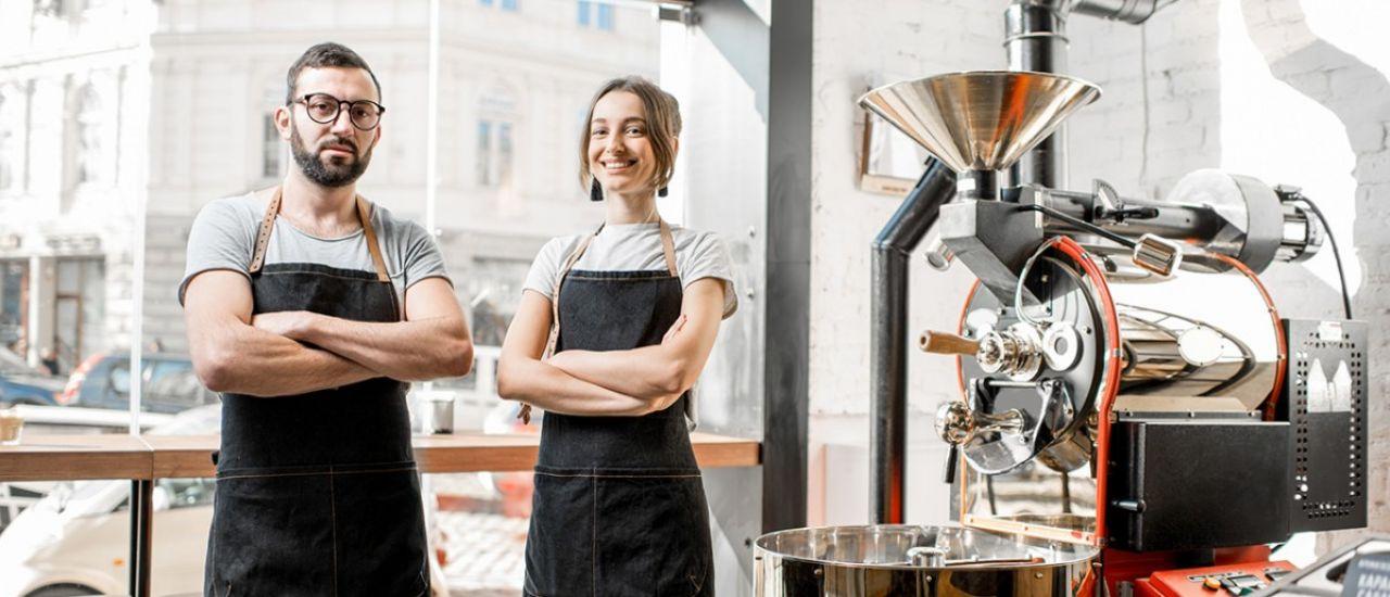 Les entreprises expriment de très fortes intentions d'embauche