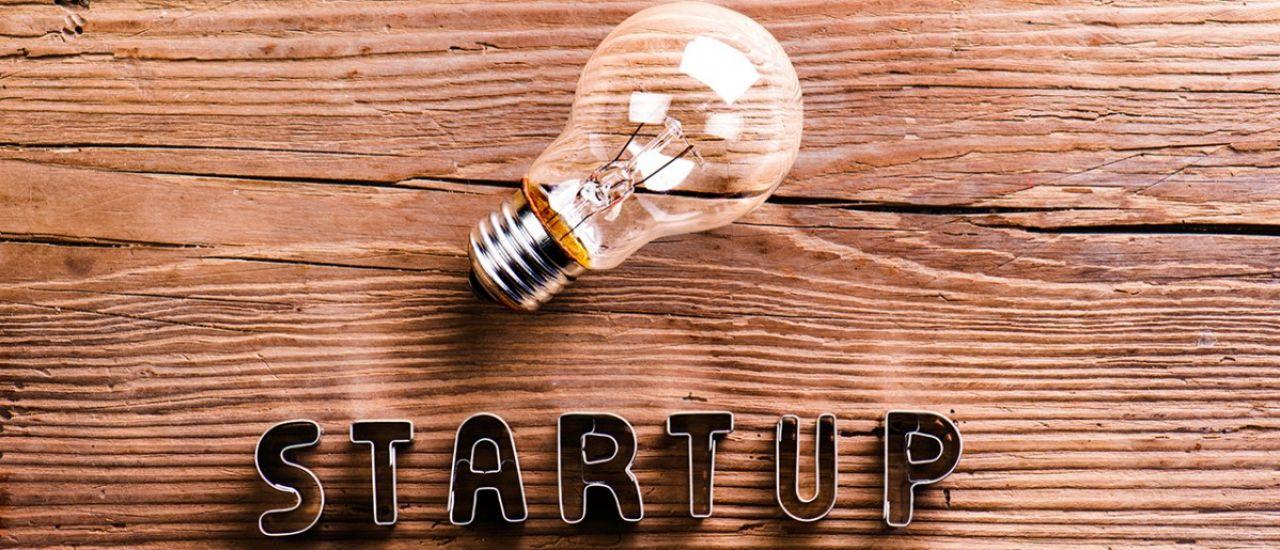 Quitter un grand groupe pour une start-up... le parcours des cofondateurs de Preligens