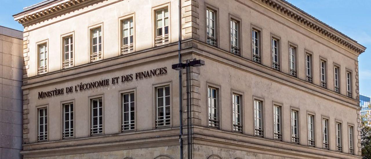 Report de déficits : un coup de pouce fiscal très attendu par les entreprises