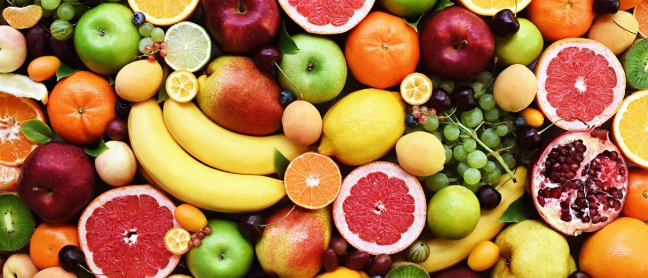 La pénurie de fruits contraint les industriels à réduire leur production