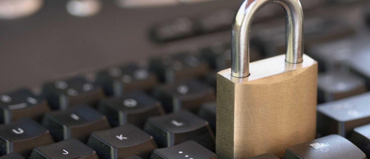 Cybercriminalité : la facture ne cesse de s'alourdir