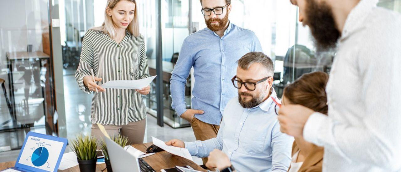 Contrefaçon en ligne : un combat difficile mais payant pour les PME