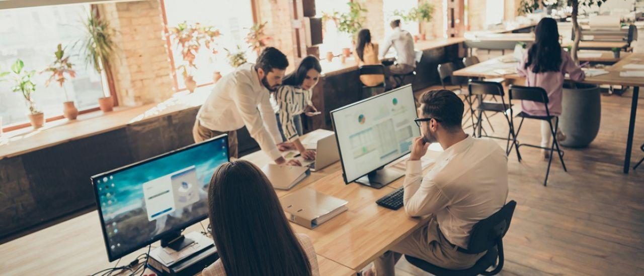 La French Tech s'organise pour faciliter le rachat d'actions de salariés