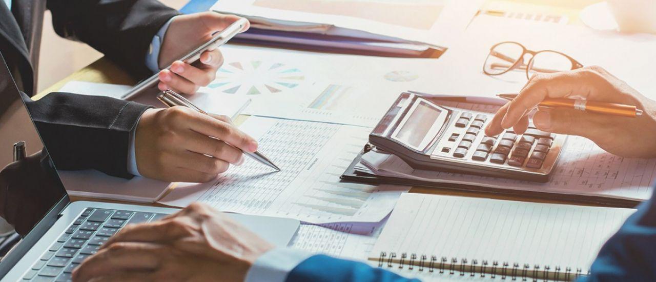 La relation de confiance entre le fisc et les entreprises s'améliore