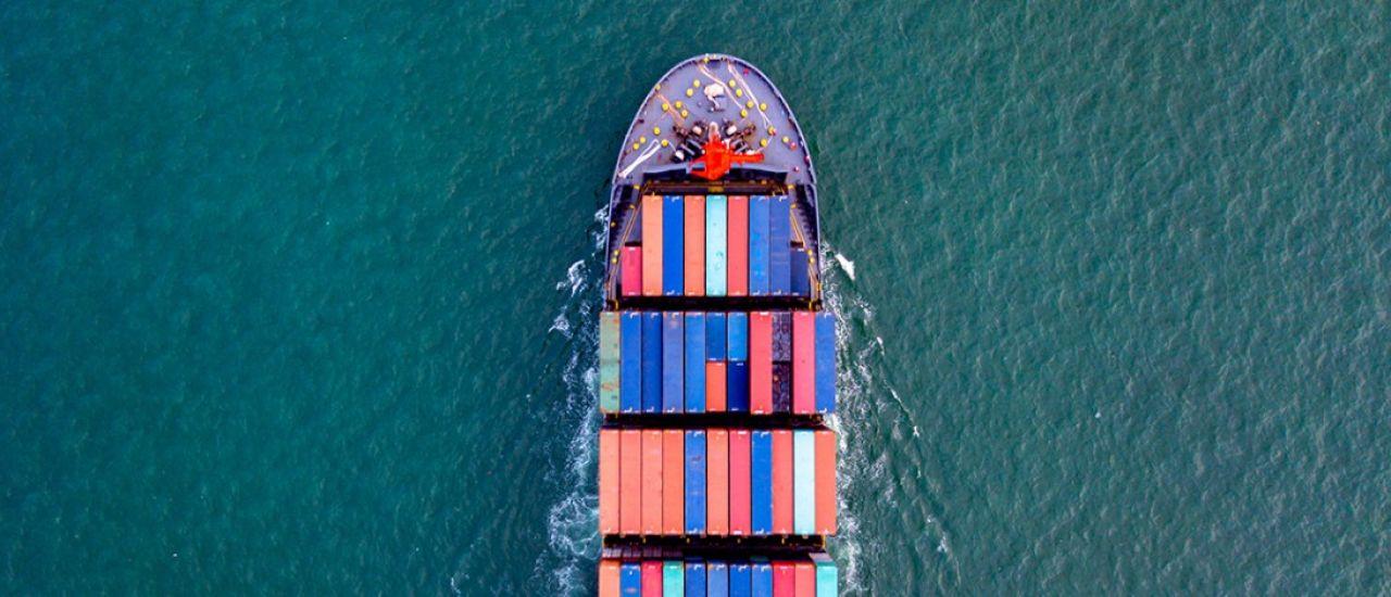 L'exportation, facteur clé de la reprise des entreprises françaises