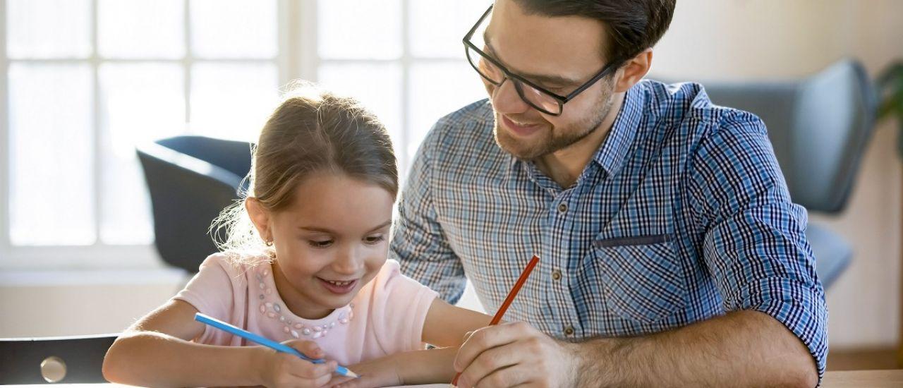 L'activité partielle pour les salariés vulnérables et les salariés gardant leurs enfants