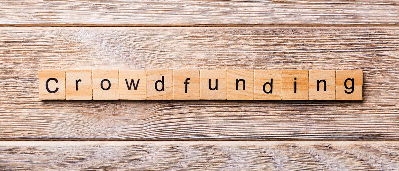 Crowdfunding : 6 astuces pour réussir sa campagne