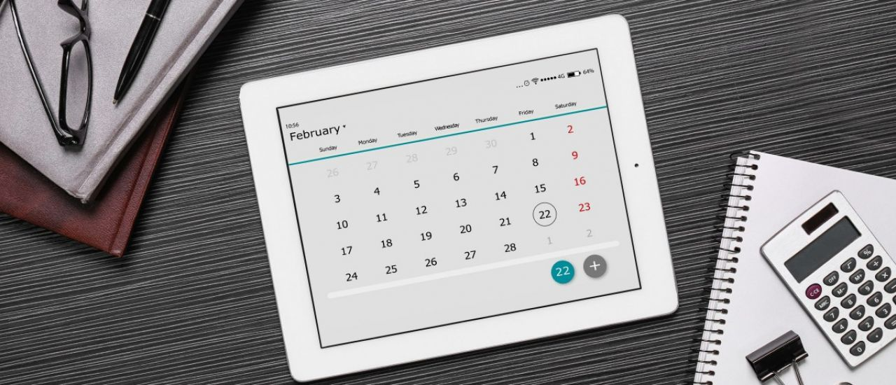 Un report des cotisations sociales dues en février
