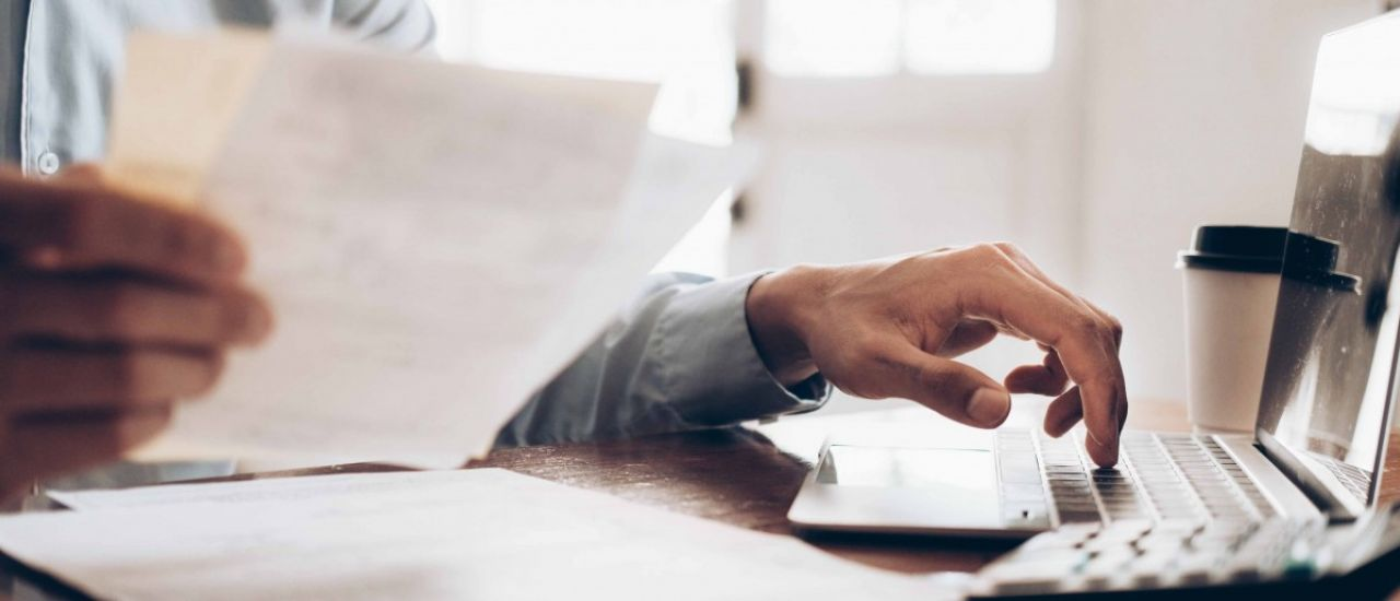 Pourquoi les PME-TPE deviennent à leur tour de mauvais payeurs
