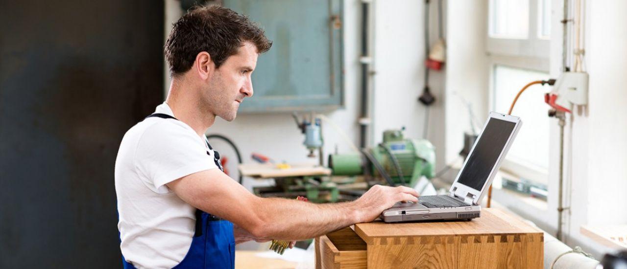 « Les entreprises doivent veiller à ne pas perdre leur autonomie numérique face aux Gafam »