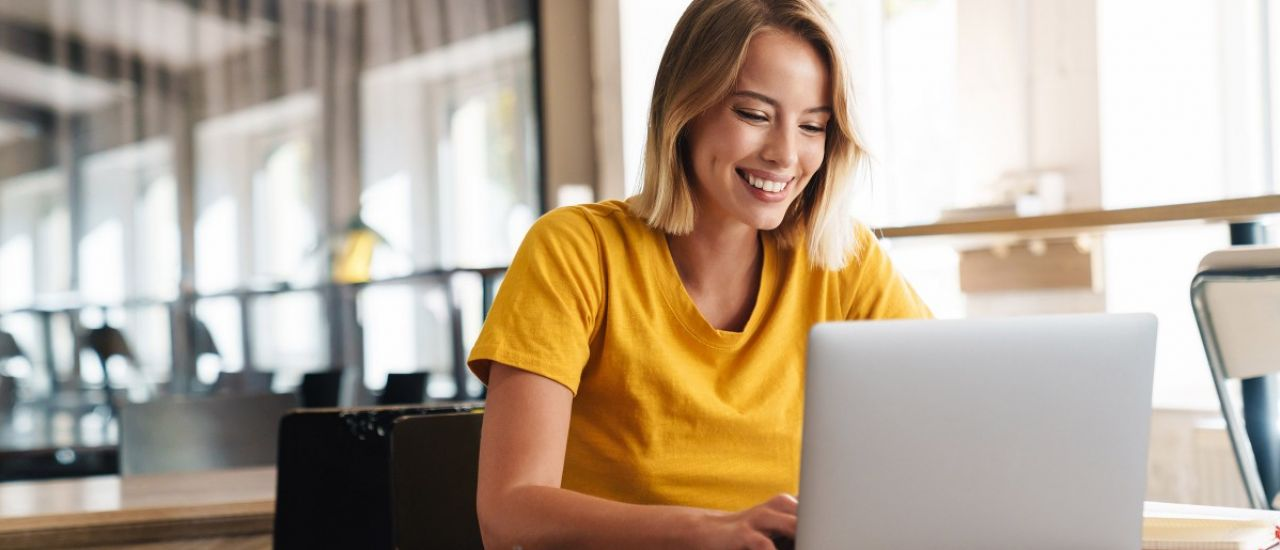 Un guichet unique électronique pour les formalités de création d'entreprise