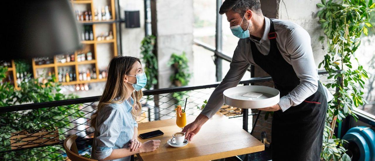 L'hôtellerie-restauration se bat sur tous les fronts pour recruter