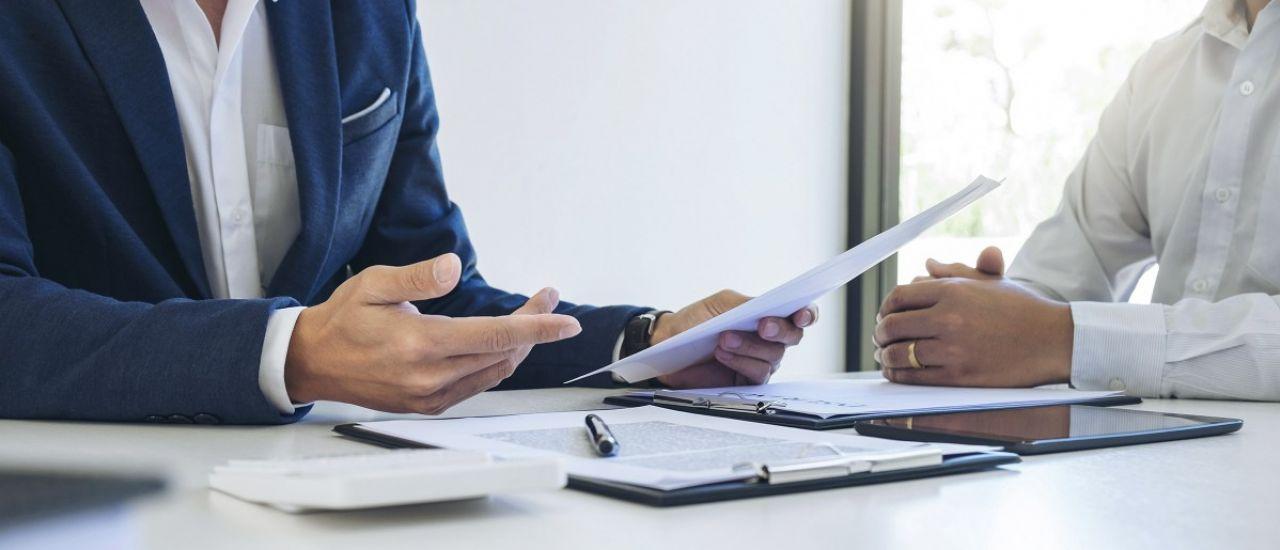 Devoir de conseil du vendeur: pas à l'égard d'un acheteur compétent !