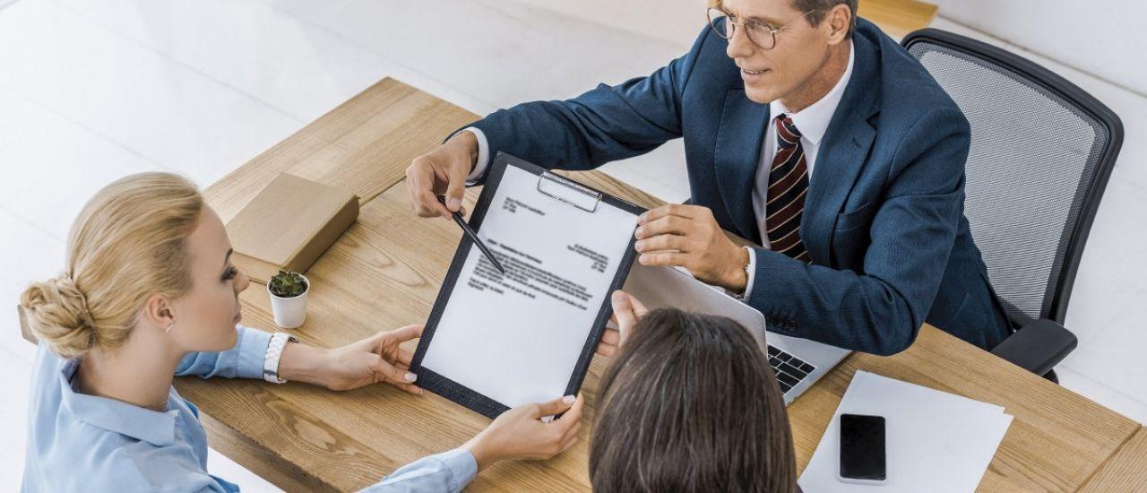Statut du conjoint du chef d'entreprise: une nouvelle formalité !