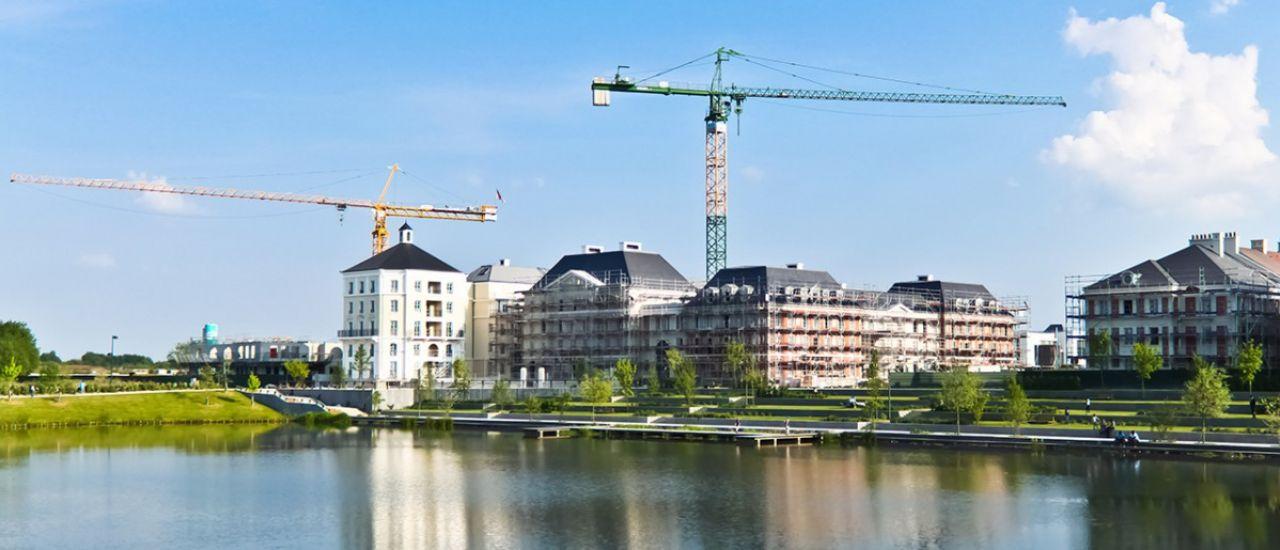 Investissements étrangers : la France conserve de justesse la pole position en Europe