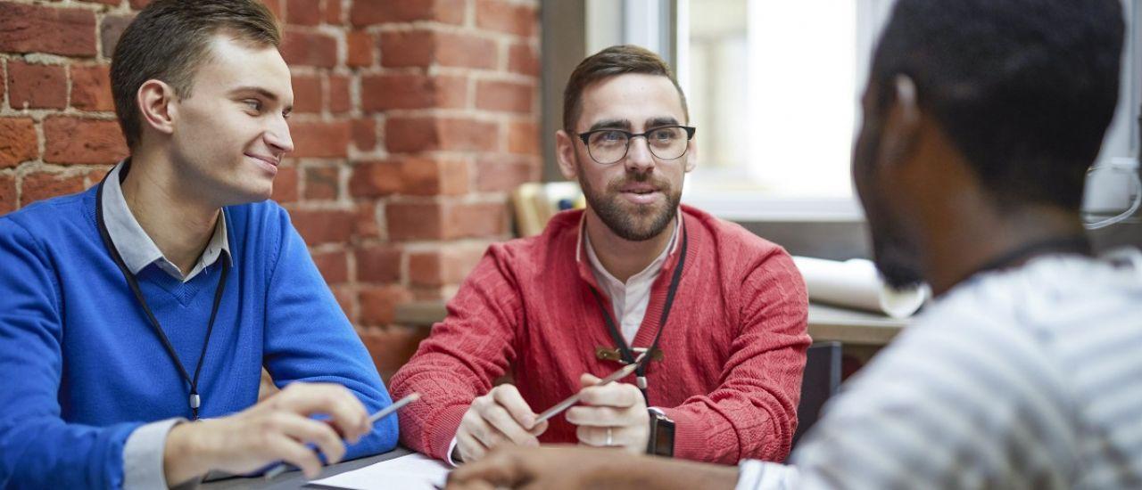 Start-up: les défis du recrutement