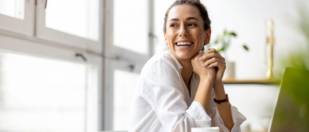 Lever ces cinq freins qui limitent l'ambition des femmes
