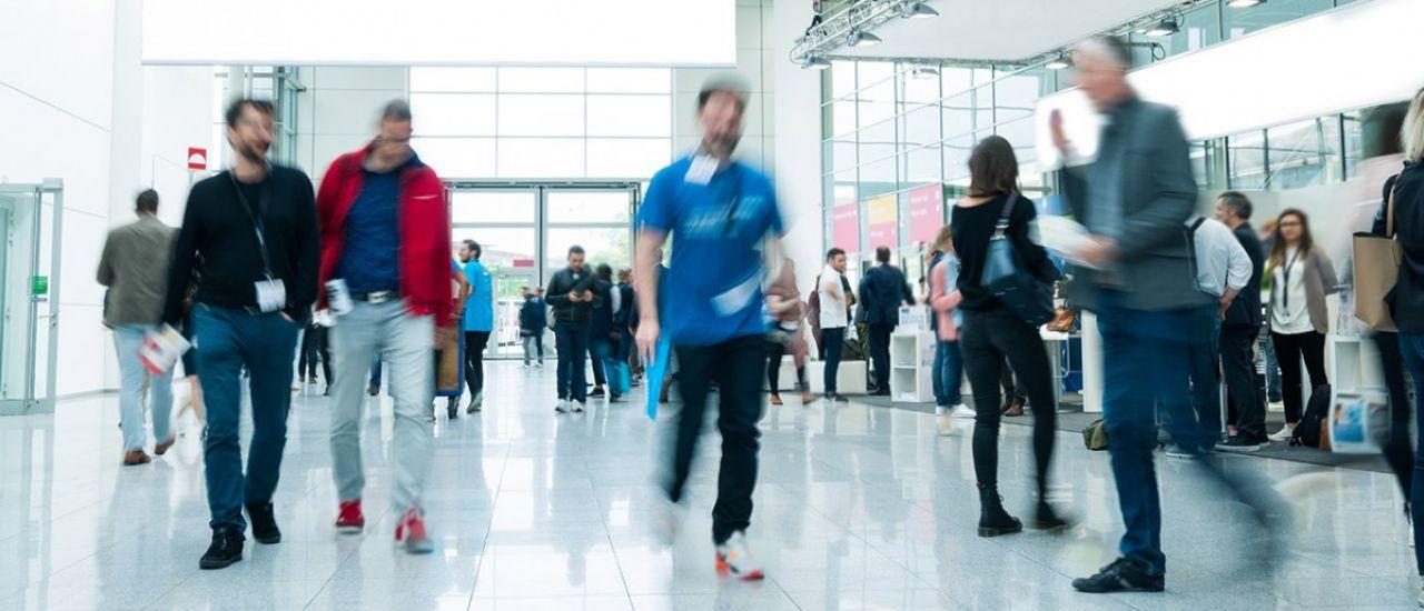 La CCI Gard organise un salon professionnel dédié à la relance des entreprises