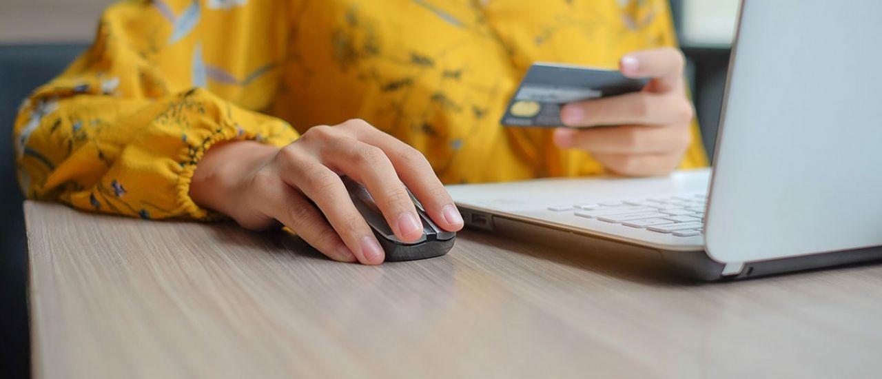 Les Français se ruent sur le web pour signaler des litiges lors de leurs achats